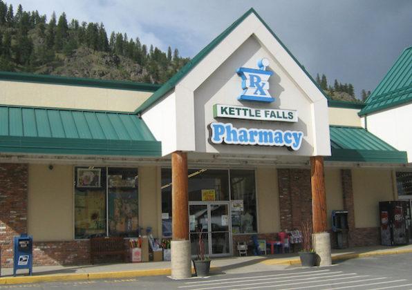 Kettle Falls Pharmacy