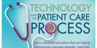 Technology and the Patient Care Process