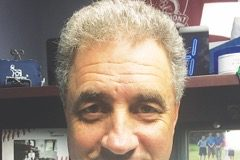 Mike Fapore, R.Ph., owns a busy Medicine Shoppe in Somerset, Pa.