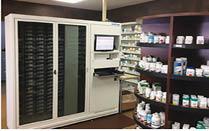 Smartflow Pharmacy Workflow