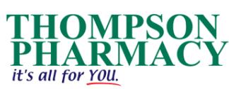 Thompson Pharmacy Altoona PA