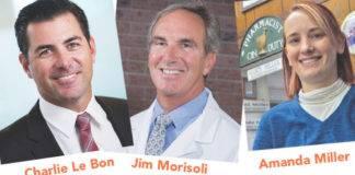 AmerisourceBergen pharmacy ownership transition services