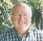 George Pennebaker, Pharm.D.