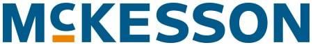 2018 ComputerTalk Retail Pharmacy Buyers Guide Logo McKesson