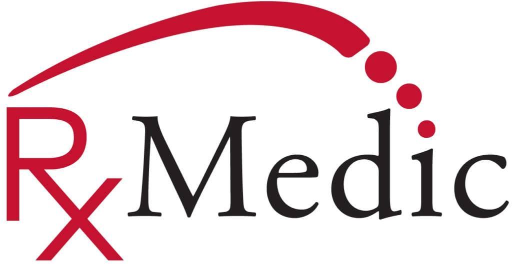 2018 ComputerTalk Buyers Guide Logo RxMedic