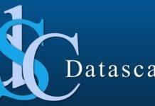 2018_RBG_Logo_datascan
