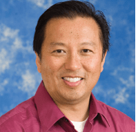Keith Lam Epicor Software