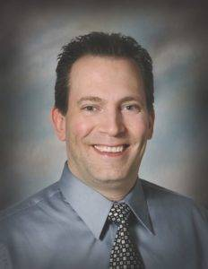 Sam Haddadin is pharmacy projects manager for Associated Food Stores, a retailers cooperative that supplies independently owned retail supermarkets throughout Utah, Arizona, Idaho, Colorado, Montana, Oregon, Nevada, and Wyoming.