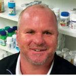 Shawn Nairn, R.Ph. Owner, ACORx and Hometown Pharmacy