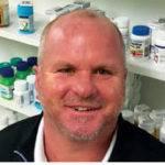 Shawn Nairn, R.Ph. Owner, ACORx andHometown Pharmacy