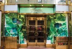 Zitomer Pharmacy, Madison Ave New York, NY