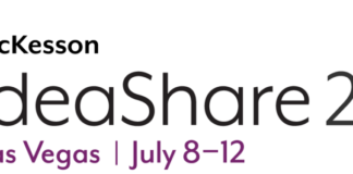 McKesson_ideaShare-2018-logo-location-TO-USE-01