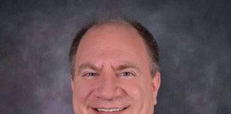 Matthew Catanzaro, R.Ph. Director of Correctional Services, Diamond Pharmacy