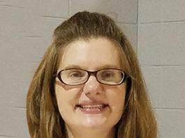 Tiffany Barber Pharm.D., R.Ph., Hillsborough Pharmacy and Nutrition, Hillsborough NC