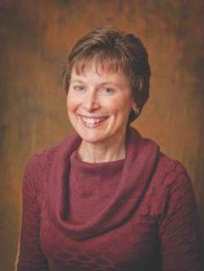 Amy Farlinger, R.Ph. Cresco Family Pharmacy