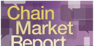 ComputerTalk July/August 2018 Chain Pharmacy Report