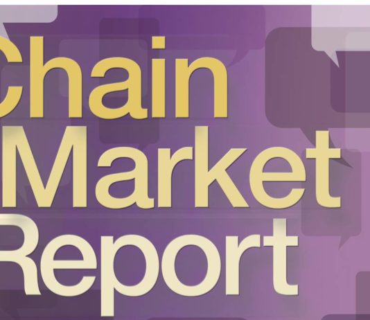 ComputerTalk July/August 2018 Chain Pharmacy Report