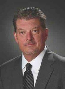RxMedic Vice President David Williams