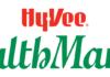 Hy-Vee-Health-Market