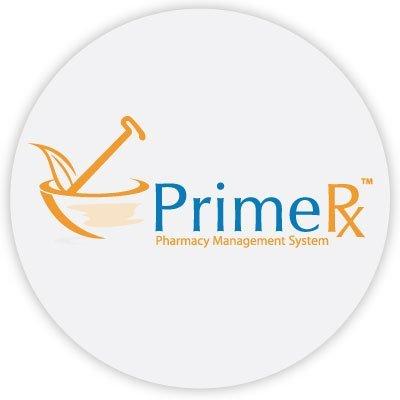 Micro Merchant Systems PrimeRx Pharmacy Software