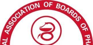 National Association of Boards of Pharmacy News NABP
