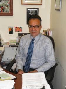 Tomas_Diaz_SaluMed_Pharmacy_Chain_Report_2018