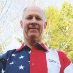 Wes Moffett, President, Printed Solutions