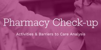 AmerisourceBergen_2018_Pharmacy_Survey_Thumbnail