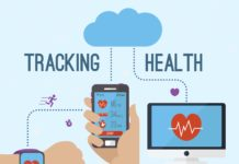 Tracking Health with Wearables
