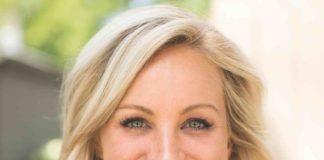 Caitlin Graham VP General Manager CoverMyMeds