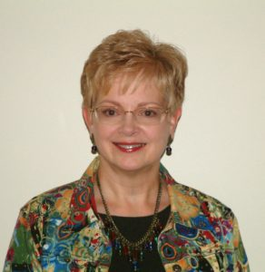 Danna E. Droz, J.D., R.Ph., is the prescription monitoring program liaison for the National Association of Boards of Pharmacy