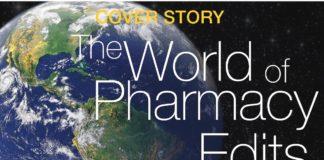 ComputerTalk January/February 2019 The World of Pharmacy Edits