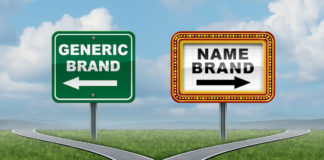 PharmSaver 3 Steps to Buying Smart Brand Rebates