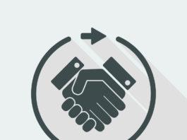 PharmSaver 3 Steps to Buying Smart Prime Vendor Agreement