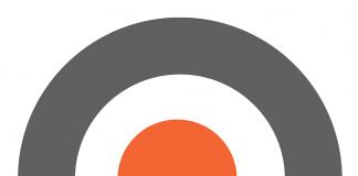PerceptiMed-Logo-Square
