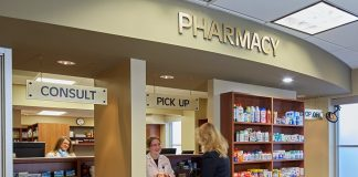 Outpatient-Pharmacy