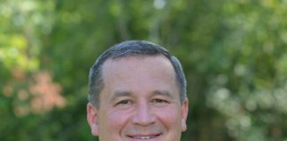 Brad_Jones_Retail_Management_Solutions_POS