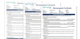 Integra LTC Solutions partners with MedTek21 Genetic Testing