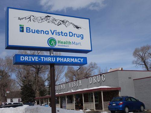Buena_Vista_Drug_Health_Mart_PioneerRx