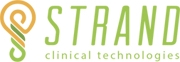STRAND Clinical Technologies