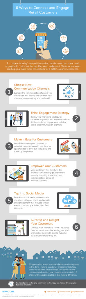 Epicor-6-Ways-To-Connect-Retail-Customers-Infographic-ENS-full