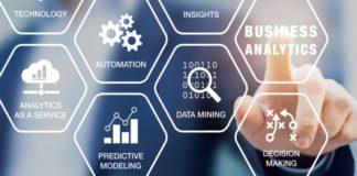 Mevesi_Blog_Post_Turning_Your_Data_into_Power
