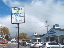 ED_SNELLS_PHARMACY_Pocatello-Idaho-Automation