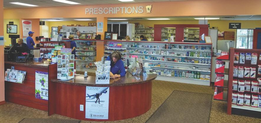 ED_SNELLS_PHARMACY_Pocatello-Idaho_Counter