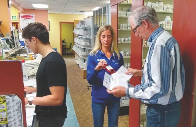 ED_SNELLS_PHARMACY_Pocatello-Idaho_Employees
