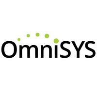 OmniSYS ComputerTalk Health-System Buyers Guide