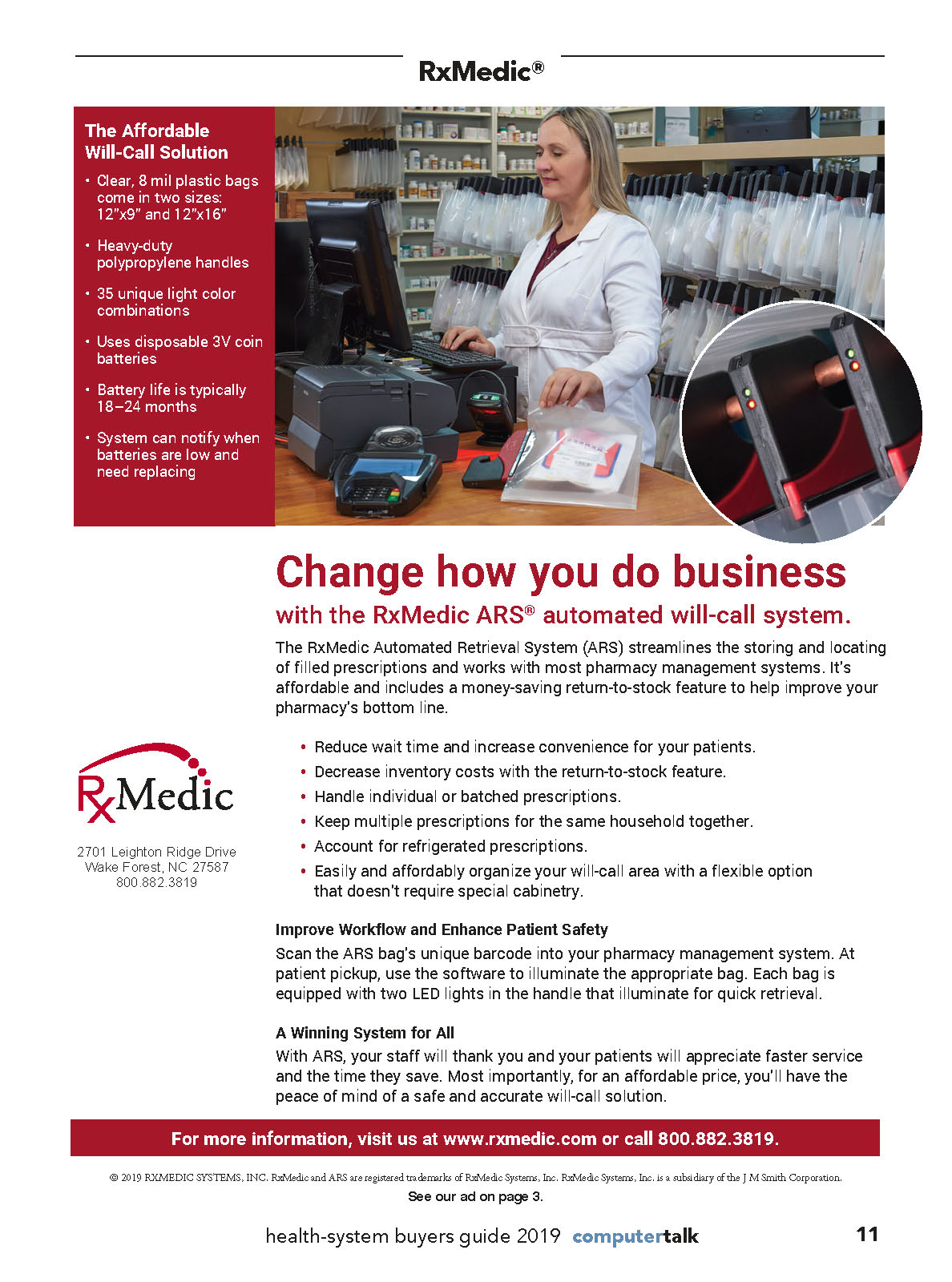 ComputerTalk_2019_Health-System_Buyers_Guide-RxMedic