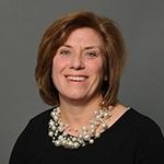 Jill_Regan Director LexisNexis Risk Solutions Health Care