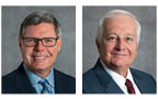 Tim Kosty, R.Ph., and Don Dietz, R.Ph.