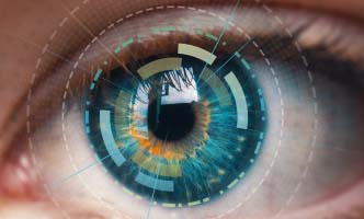 The New Vision: The Next Big Thing   ComputerTalk For The Pharmacist